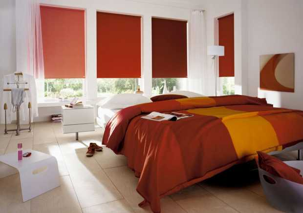 Modern Curtain Design Decor Decoration