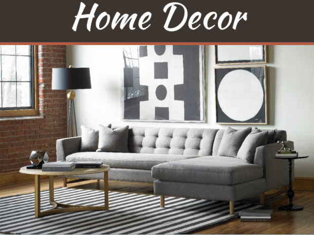 Redecorate Home without Purchasing Any New Thing Part 2