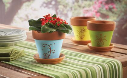 terracotta pots_get_started_image