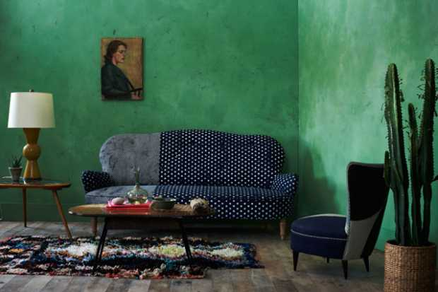 Apartment Kitchen Decor Themes Colour Schemes