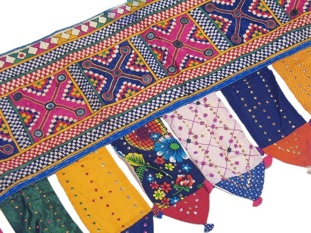 Indian Door decoration Torans