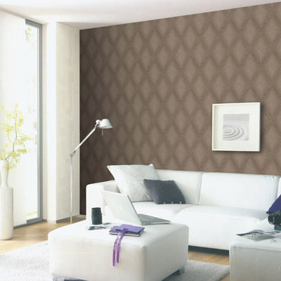 Modern Wallpaper for Home Decoration