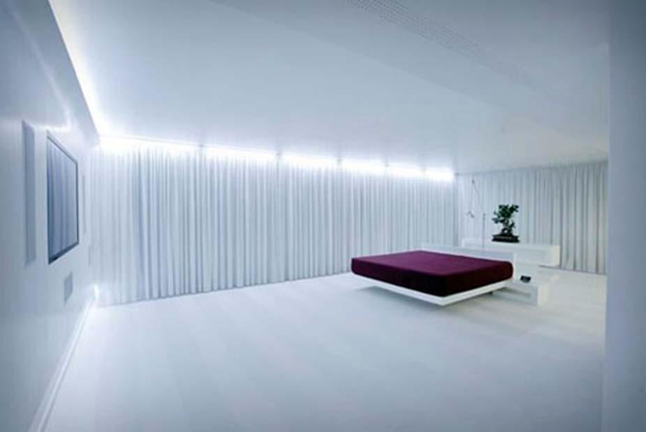 best interior lighting. modern living room lighting best interior l