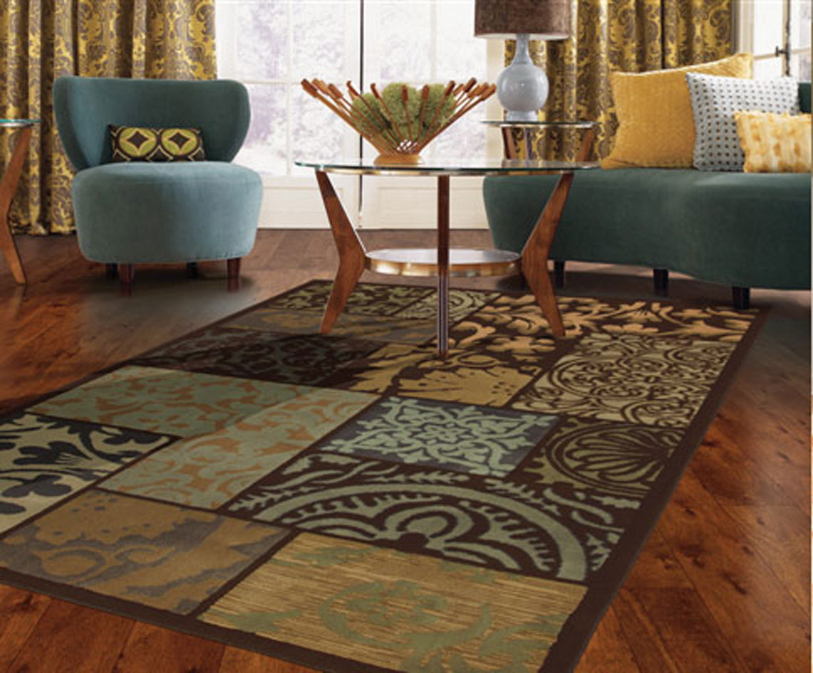 Ideas For Area Rug Designs My Decorative