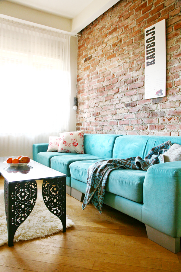 Clean Sofa Covers