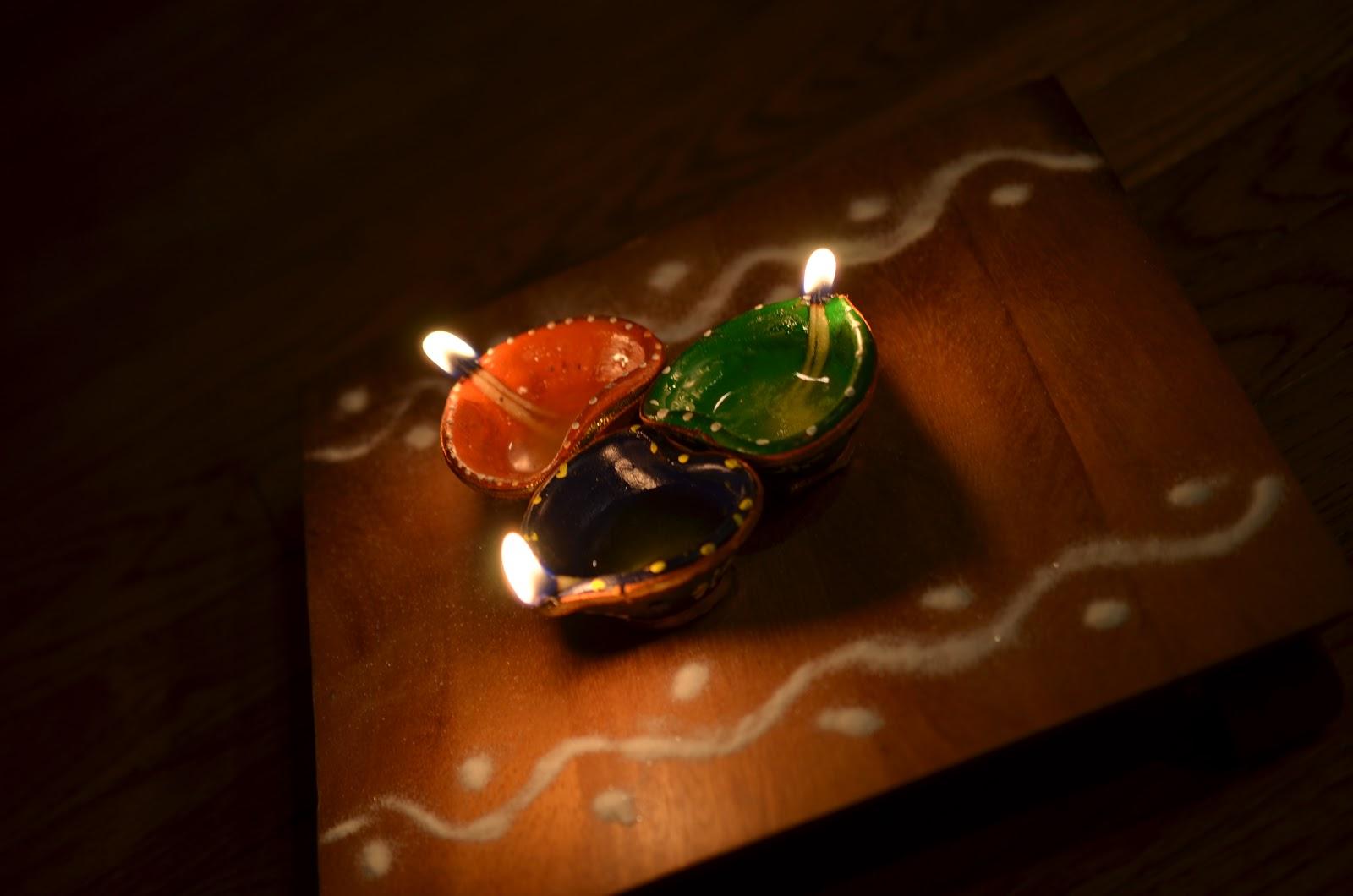 diwali lightening decoration my decorative