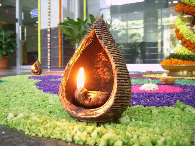latest-diwali-diya-2013