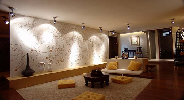 Know About Lighting To Set Right Mood Part 4 My Decorative