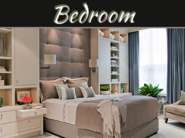 Make Your Bedroom a Romantic Haven: Part 3