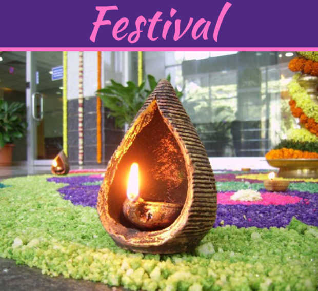 Vastu Tips for Prosperous Diwali
