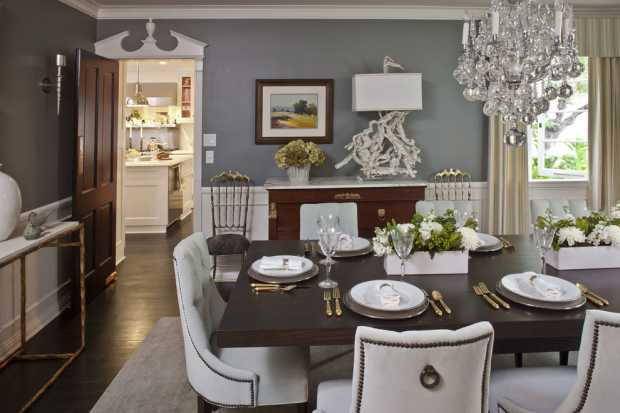 brass-accents-in-traditional-dining-room