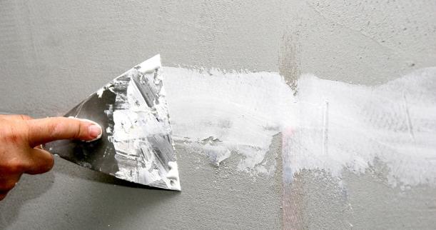 Cracked Walls Repair Tips