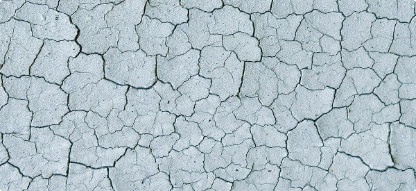 cracks in walls and ceilings repairing tips my decorative
