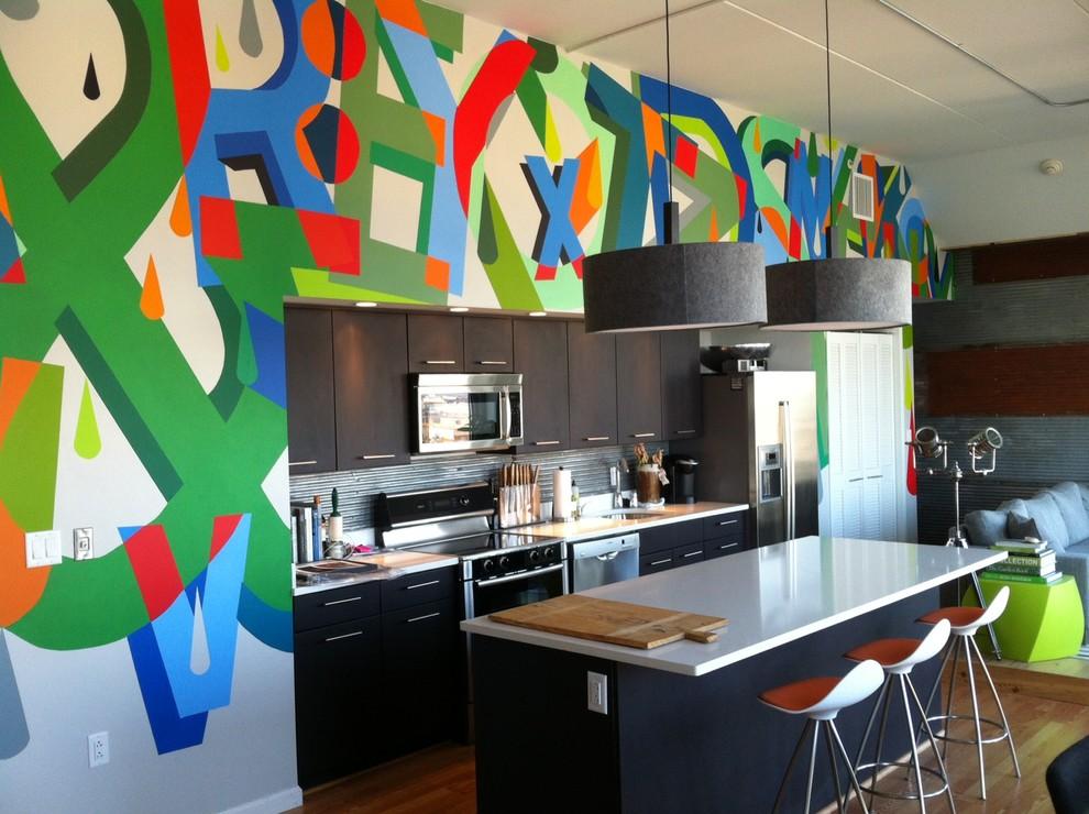 graffiti-design-ideas