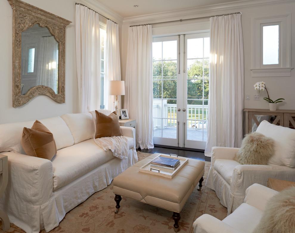 Interior Design Trend 2013