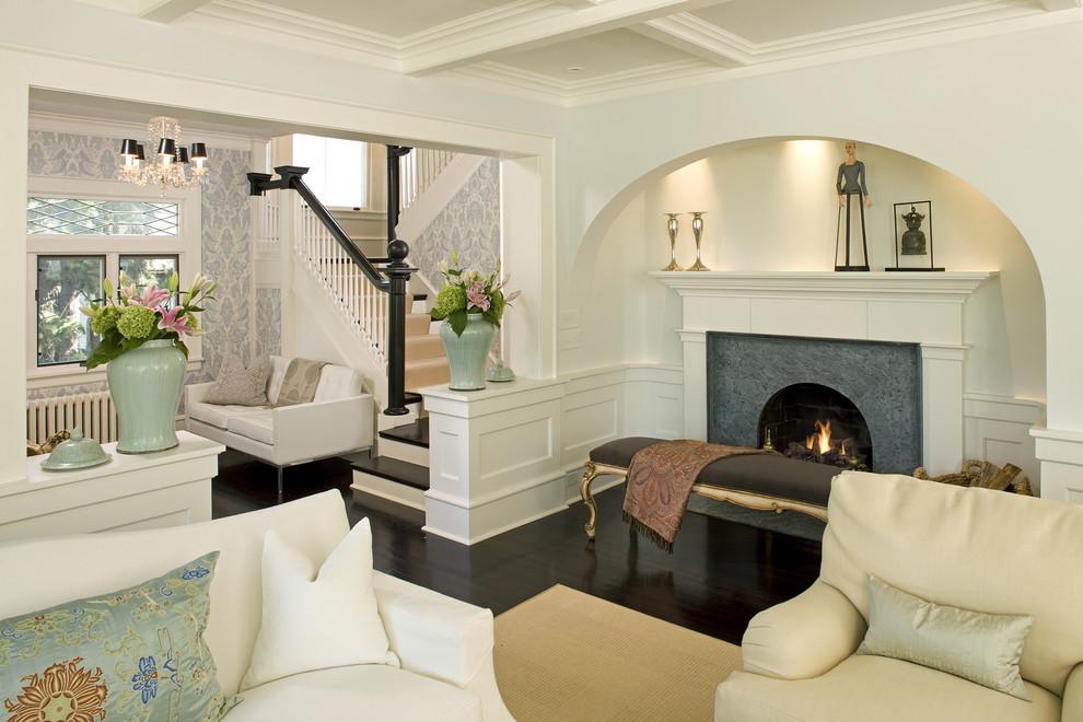 Interior Design Trends 2013