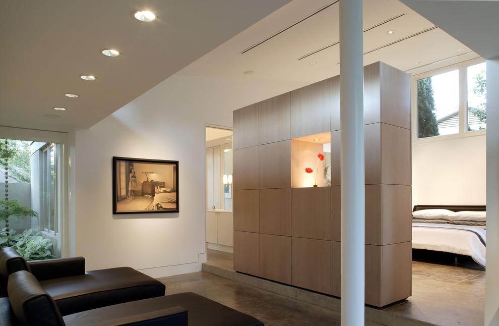 50 Brilliant Living Room Decor Ideas In 2019: Latest Interior Designing Trend: Zone Living