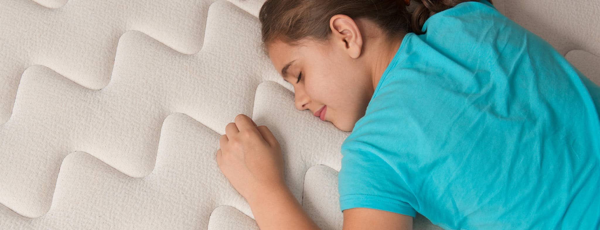 Mattress For Teenagers
