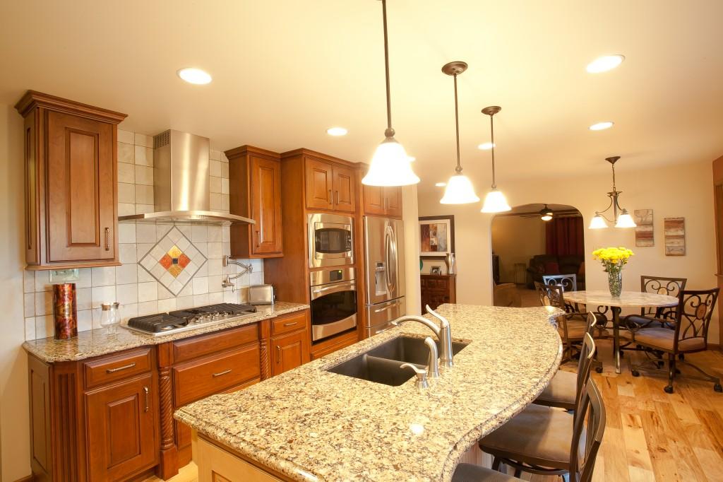Beautiful Kitchen Furniture