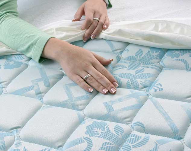 Homestyle Mattress Clean