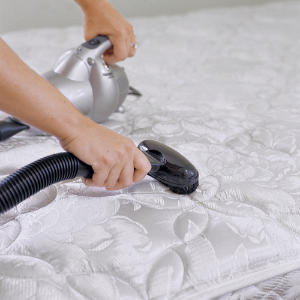 Mattress Cleaning Vacuum Cleaner