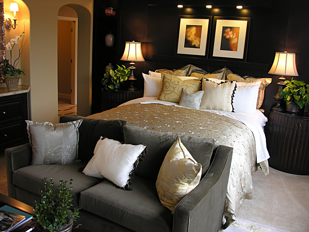Sofa Come Bed Design