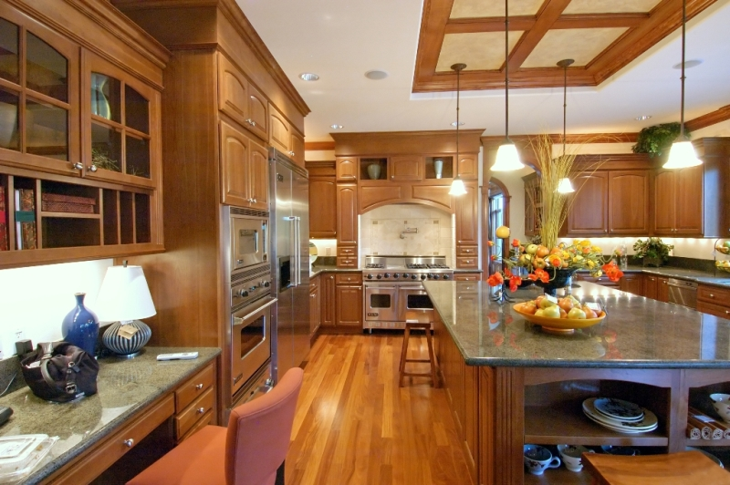 Where Your Money Goes In A Kitchen Remodel: Home Renovation Jobs To Consider After The New Year