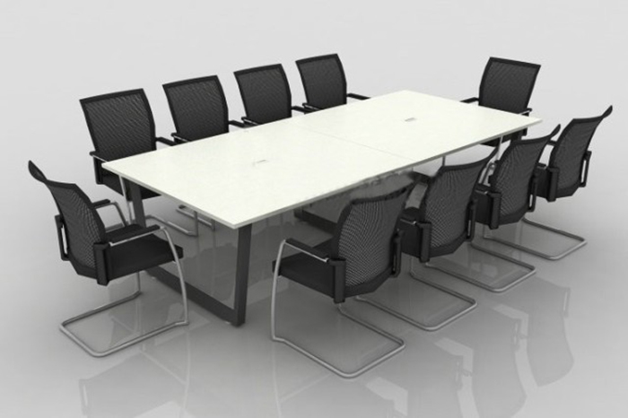 Cheap Office Furniture