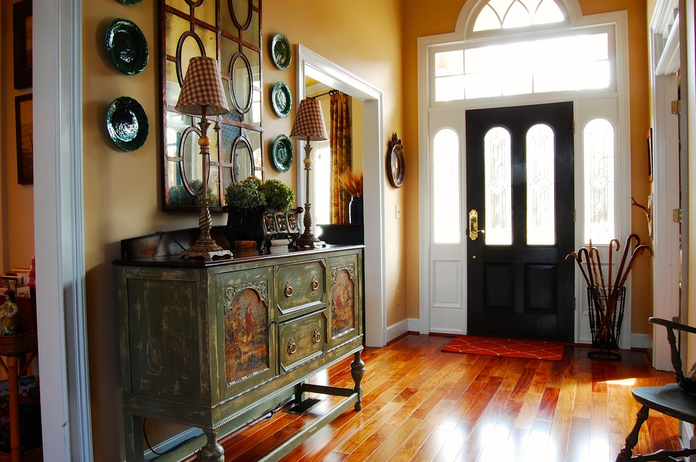 Foyer Decorating Ideas Houzz : Unusual ideas of home decoration my decorative