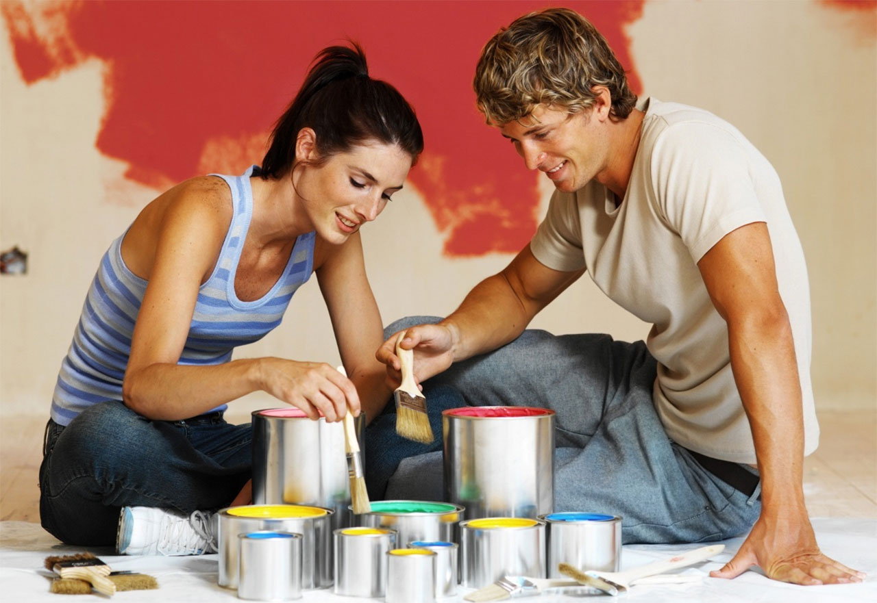 Home Renovation Jobs to Consider After the New Year | My Decorative