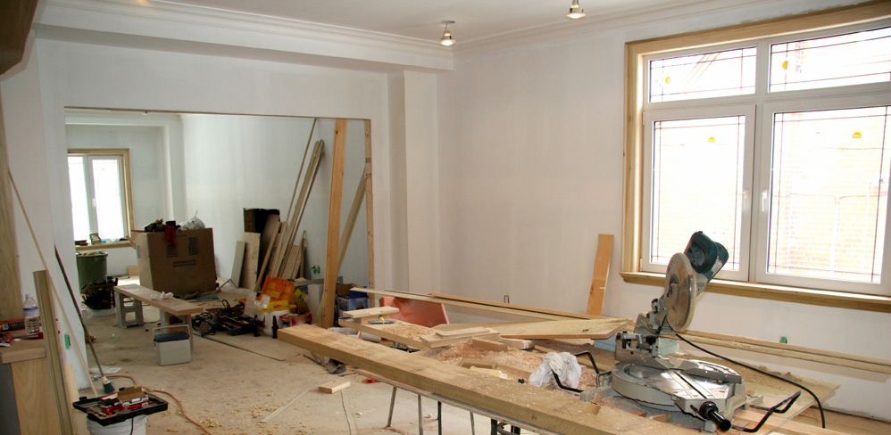 Home Renovation Jobs To Consider After The New Year My Decorative