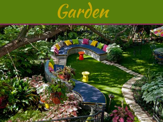 Invaluable Gardening Tips For New Gardeners