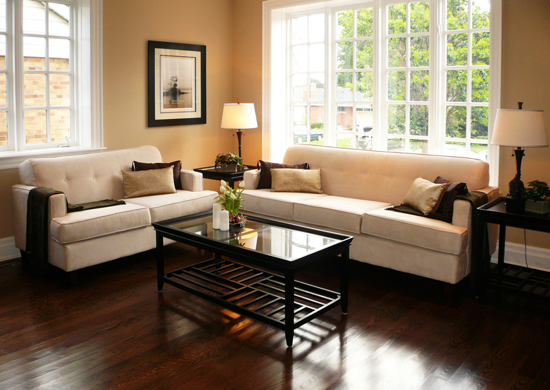 staging living room furniture maximize your home potential with staging my decorative 13801