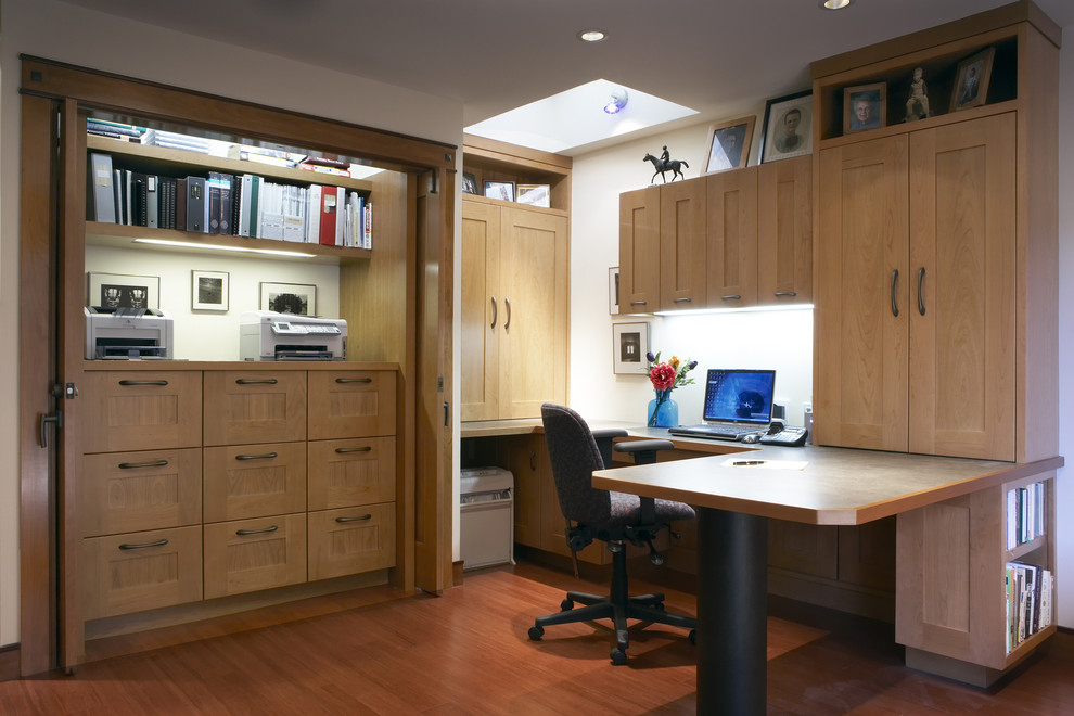 office-storage-cabinets