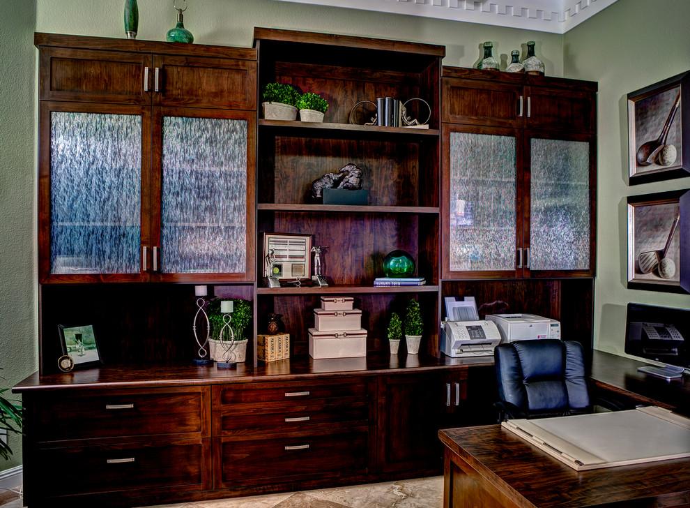Theme Office