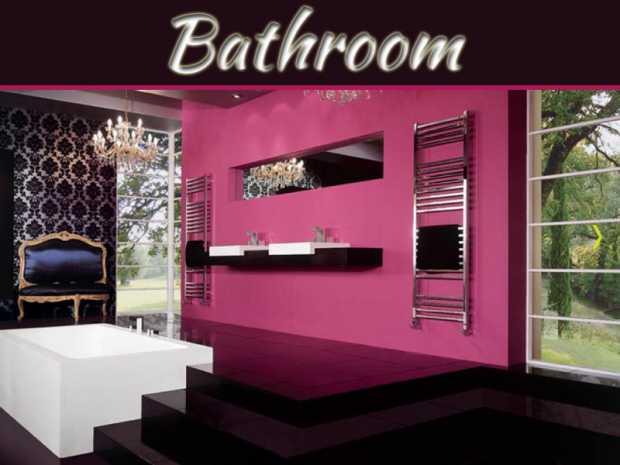 Bathroom Radiators – Going Electric?
