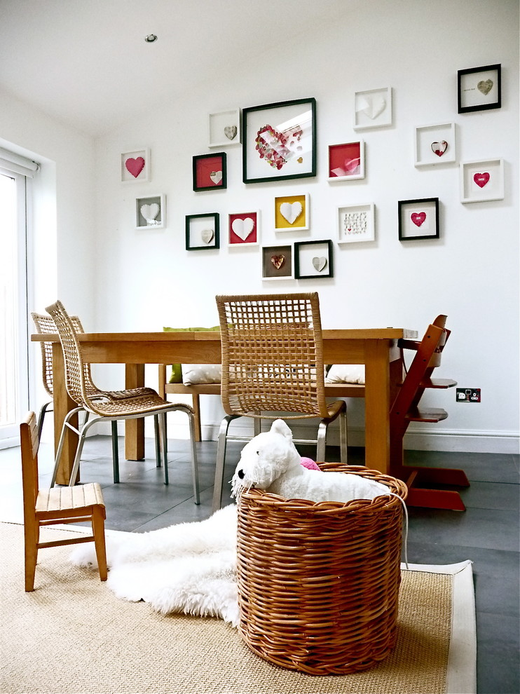Valentine Day Decoration Ideas