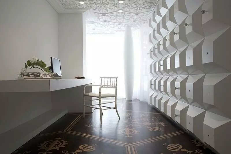 005-private-residence-marcel-wanders~01