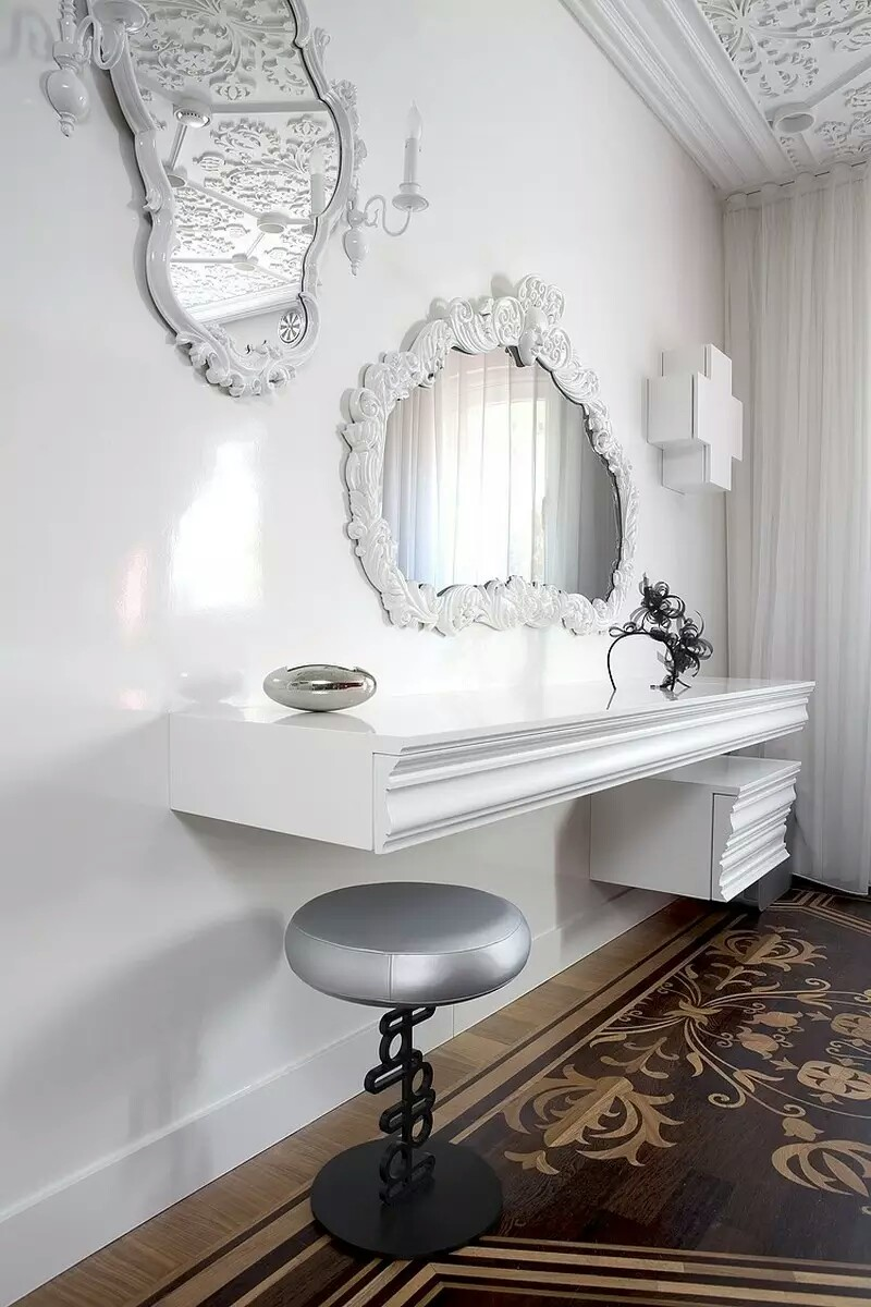 012-private-residence-marcel-wanders~01