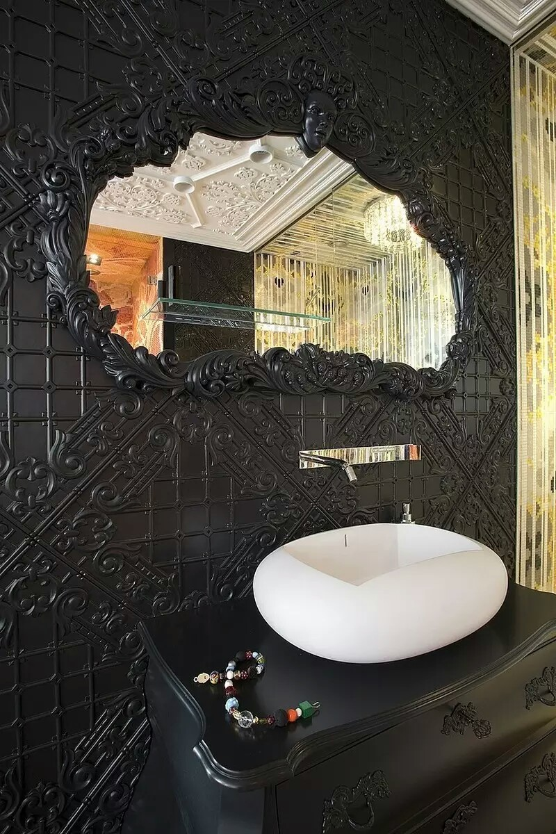 Private Residence Marcel Wanders