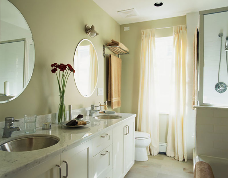 Things To Consider While Choosing A Bathroom Extractor Fan My Decorative