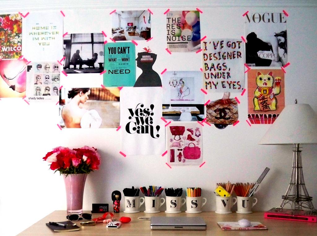 A Mood Board References For Interior Design My Decorative