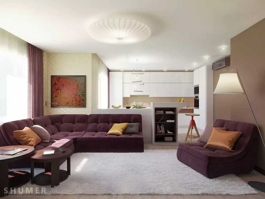 Nature-Tones-Color-Blasts-Living-Room~01
