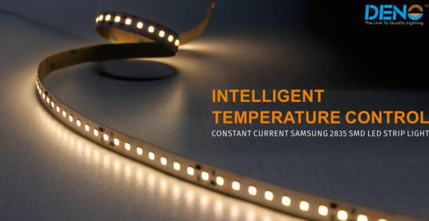 Samsung 2835 LED