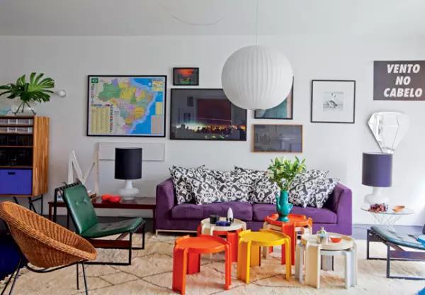 adorable-home com_living-room