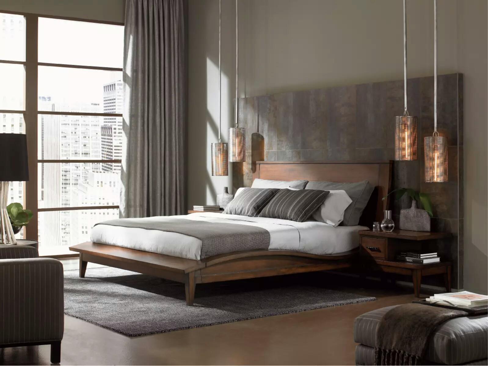 quality bedroom furnitureKelli Arena