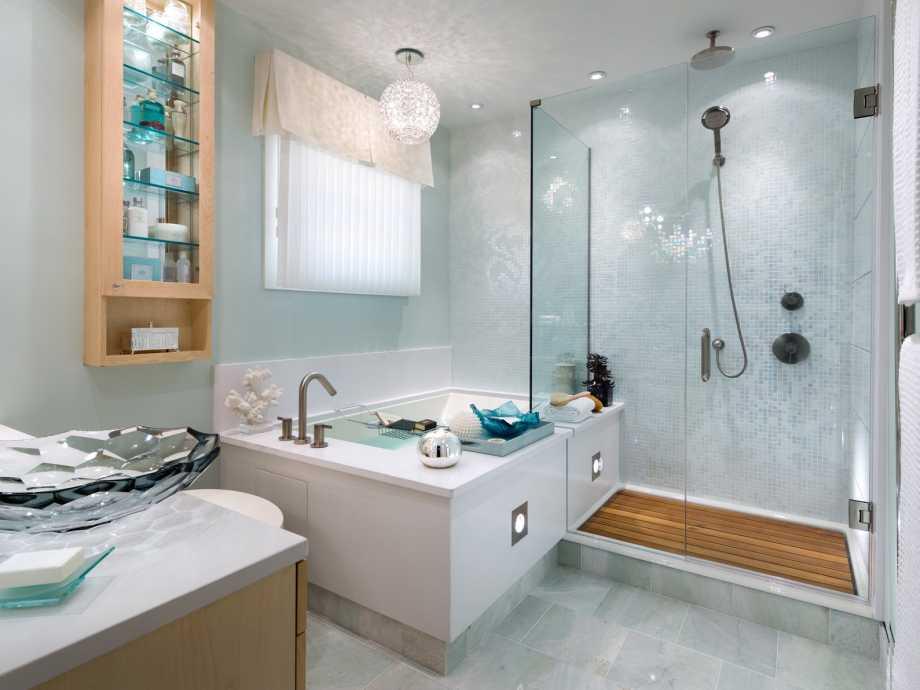 bathroom-ideas-on-a-budget