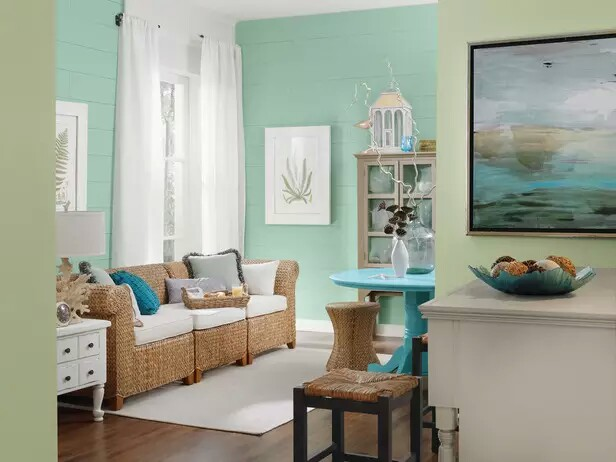 coastal-living-room-mint-cream-accents~01