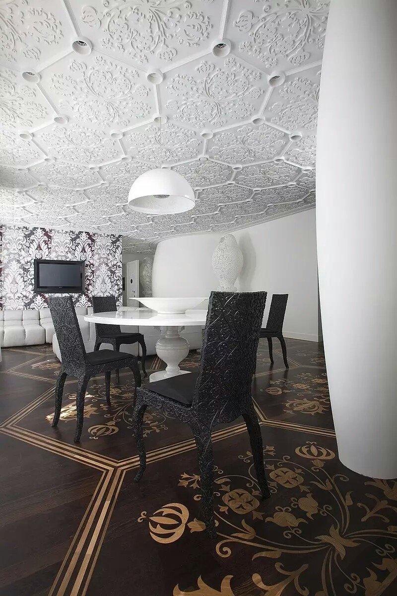 design-private-residence-marcel-wanders~01