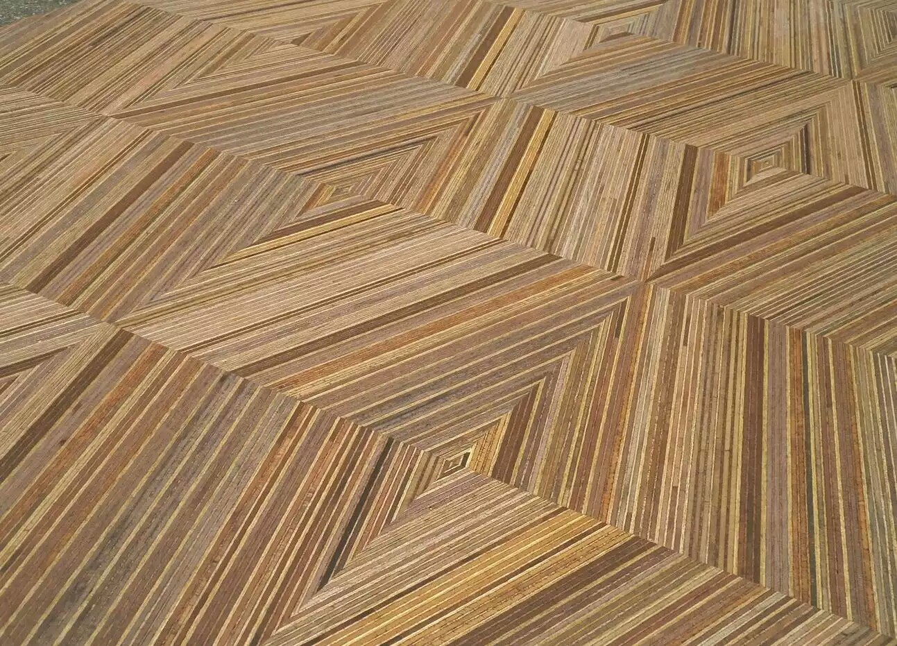 Floor Patterns Related Keywords Suggestions Wood Floor Patterns